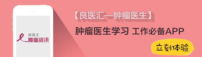 分享logo-红1.jpg